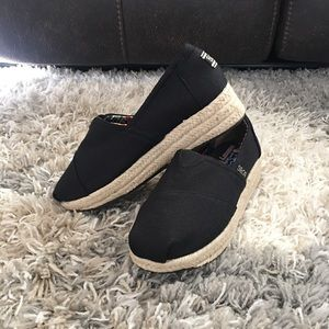 780b7e08dbe Bobs from Skechers size 5